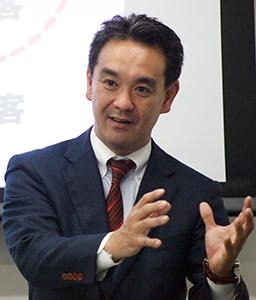 mr.fujitomi256×300